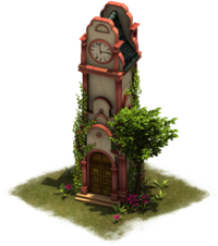 /assets/city/buildings/D_SS_ColonialAge_ClockTower.png