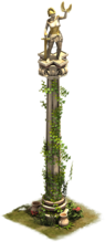 /assets/city/buildings/D_SS_IronAge_Victorypillar.png