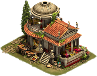 /assets/city/buildings/G_SS_IronAge_JewelryManufacturer.png