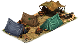 /assets/city/buildings/M_SS_ColonialAge_RangerEncampment.png