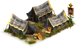 /assets/city/buildings/M_SS_IronAge_Militiamanbarracks.png