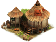 /assets/city/buildings/R_SS_BronzeAge_Residential3.png