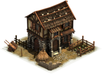 /assets/city/buildings/R_SS_EarlyMiddleAge_Residential2.png