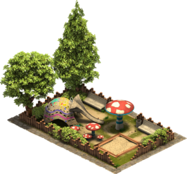 postmodern era decorations forge of empires