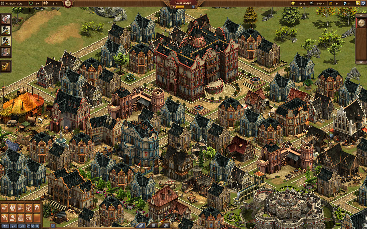 empires Download this game from microsoft store for windows 10, windows 81, windows 10 mobile, windows phone 81 see screenshots, read the latest customer reviews, and compare ratings for march of empires: war of lords.